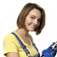 Travaux d'électricité, l'atout sécurité de votre maison