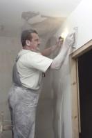 le tarif horaire d'un peintre professionnel décorative