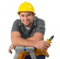 Coûts des travaux de maison