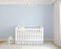 Rénovationdécoration de chambre d'enfant