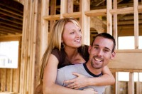 rénover votre maison intérieur