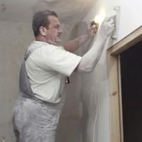 Tarif horaire d'un peintre professionnel
