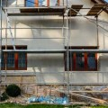 devis rénovation ravalement de façade